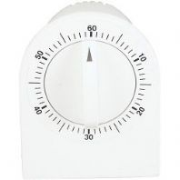 Chef Aid Mechanical Timer